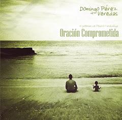 ´Nuevo disco: ORACIÓN COMPROMETIDA