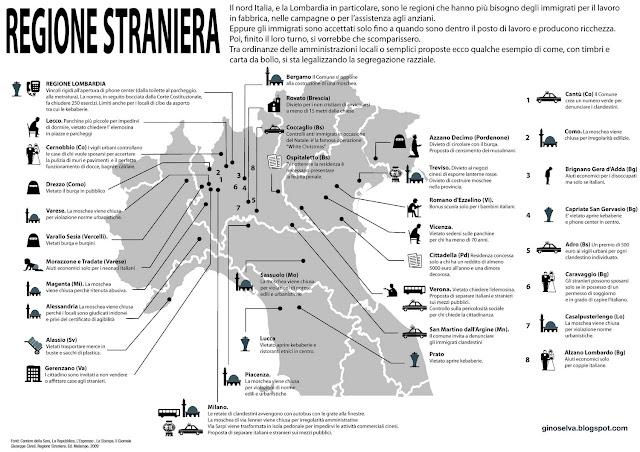[grafico_regione_straniera.jpg]