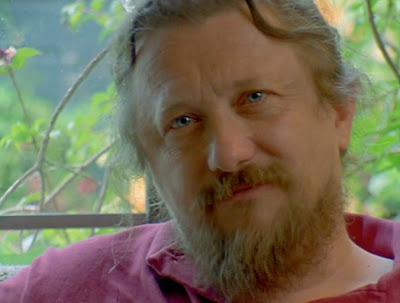 Mark Bittner