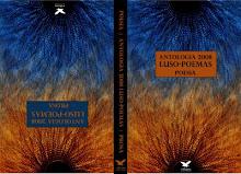 Antologia Luso-Poemas 2008