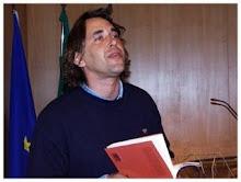José Ilídio Torres