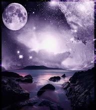 O universo é uma harmonia de contrários.