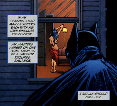 batman-woman-naked-girls-haveing-vagina-sex