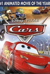 Car (Masini) : Prima parte
