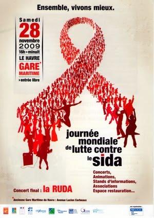 Les femmes, le VIH, d'autres maladies sexuellement