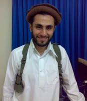 عبدالمالک ریگی ،رهبر انقلاب بلوچستان