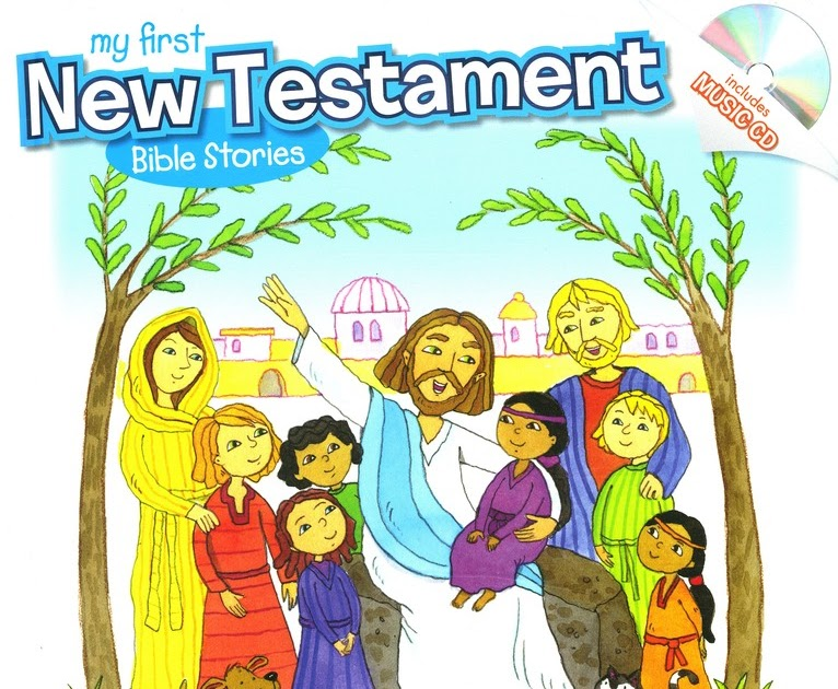 "bibl104 biblical nt summary Introduction to the new testament origin and meaning of the term ""new testament"" our bible is divided into two sections ryrie has an excellent summary of."
