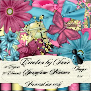 http://creationbysanie.blogspot.com/2010/01/springtime-blossom.html