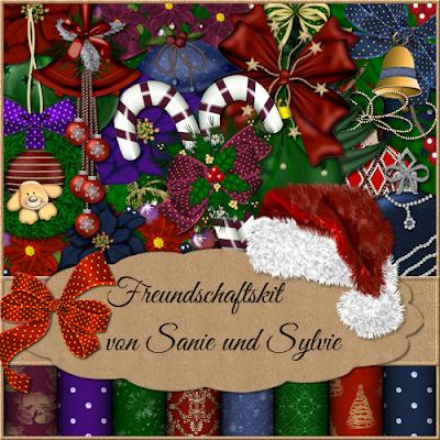 http://creationbysanie.blogspot.com/2009/11/freundschaftskit-von-sylvie-und-sanie.html