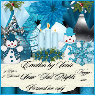 http://creationbysanie.blogspot.com/2009/12/snow-fall-nights.html