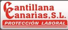 Cantillana Canarias