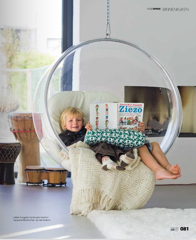 1000 ideas about bubble chair on pinterest chairs ball for Toddler chair for living room