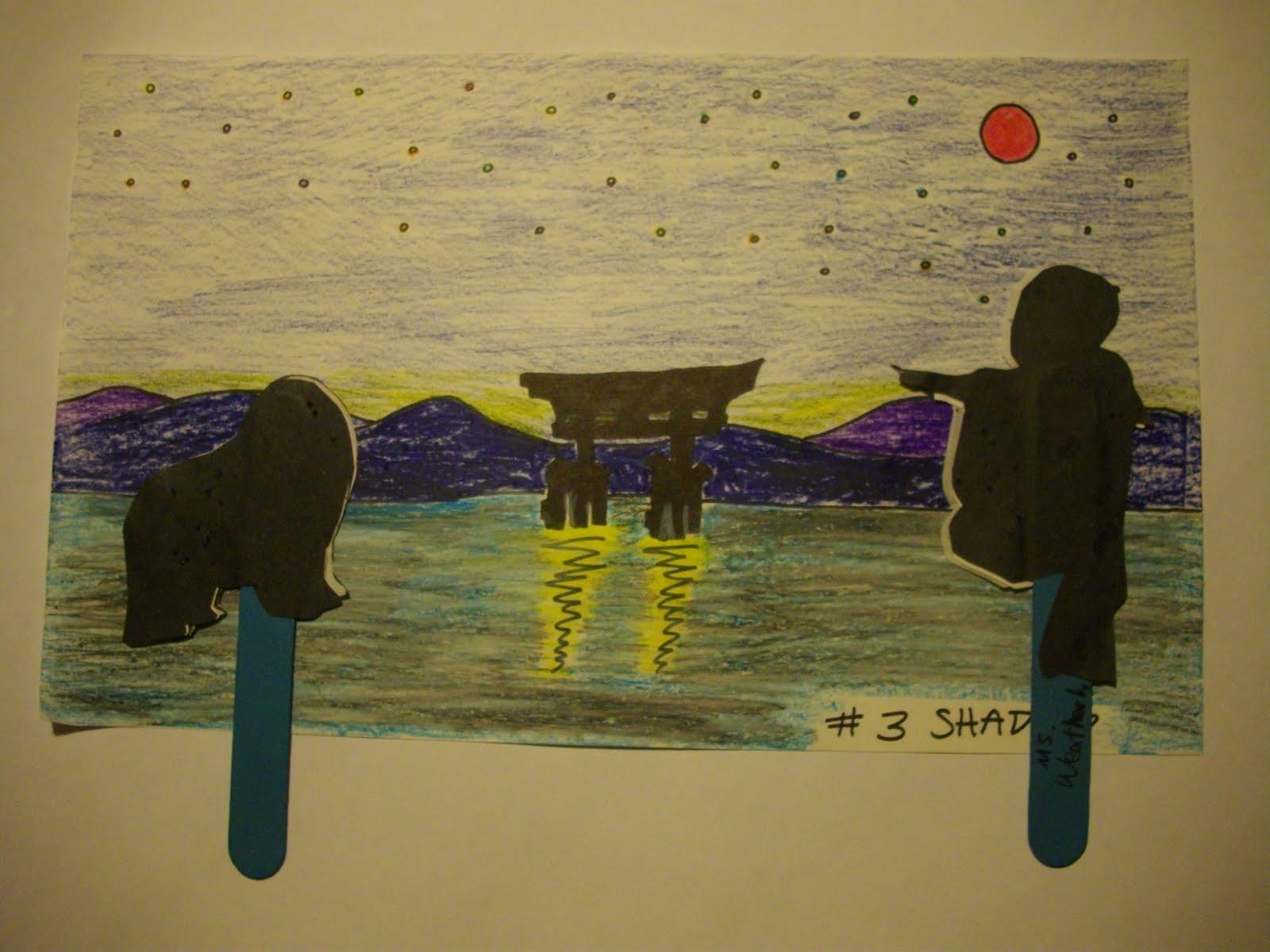 http://4.bp.blogspot.com/_DTl9xooNtmY/SwDaHS_8vWI/AAAAAAAAABQ/Wb6B87h1jsE/s1600/ShadowPuppetMockUp-1.jpg