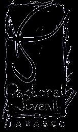 Logo de Pastoral Juvenil