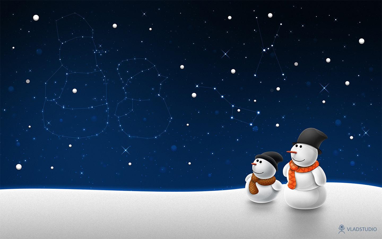 http://4.bp.blogspot.com/_DTtGJfwRB7I/TRWOUgaqaXI/AAAAAAAAATA/Qb2rmnZ_E34/s1600/vladstudio_snowmansnowchild_1440x900.jpg