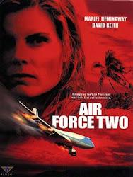 Baixe imagem de Força Aerea 2 (Dublado) sem Torrent