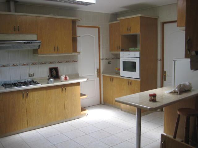 Pisos de ceramica para cocina car interior design for Ceramica para cocina
