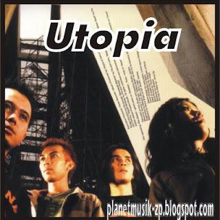 Utopia - Selamanya