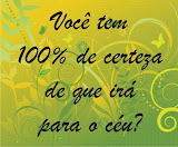 Pense Nisso!