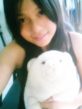 ^^my bear
