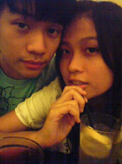 dear and me^^
