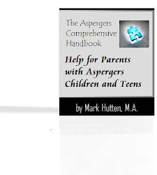 The Aspergers Handbook