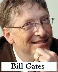 contributions of bill gates And in silicon valley thiel's contributions blow everyone else completely out of the water bill gates and his wife, besides running their global charity, have also put some of their money into politics oninnovation / flickr.