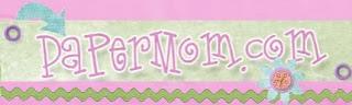 Papermom.comLOGO.jpg