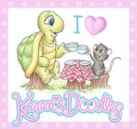Logo+2+Karen%27s+Doodles.png