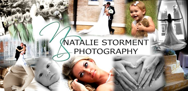 natalie storment photography