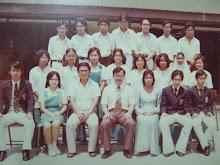 SMSJ 1978