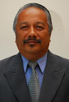 Tuan Haji Wahid bin Setia