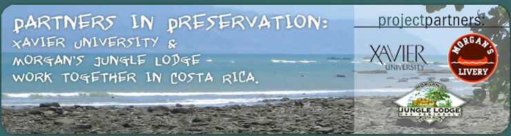 Costa Rica Videos