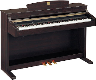used yamaha clp 930 digital piano for sale pune
