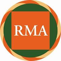 Discover Himalayan Art at RMA