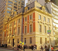Discover German & Austrian Art @ Neue Galerie (86th St & 5th Ave)