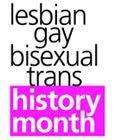 Explore LGBTQ History