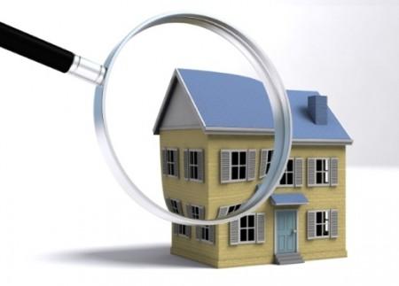 Ciao italia comprare o affittare una casa a milano buon for Piani per costruire una casa a buon mercato