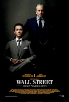wall street oliver stone