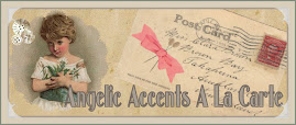 Click on the pic to go to My Selling Blog ~ ANGELIC ACCENTS A LA CARTE