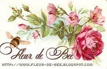 Fleur de Bee