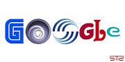 . par l'association aux produits ou services qui respecteront une Charte à . logo marque