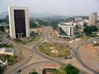 City of Yaounde