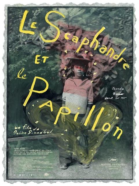[Le_scaphandre_et_le_papillon.sized]
