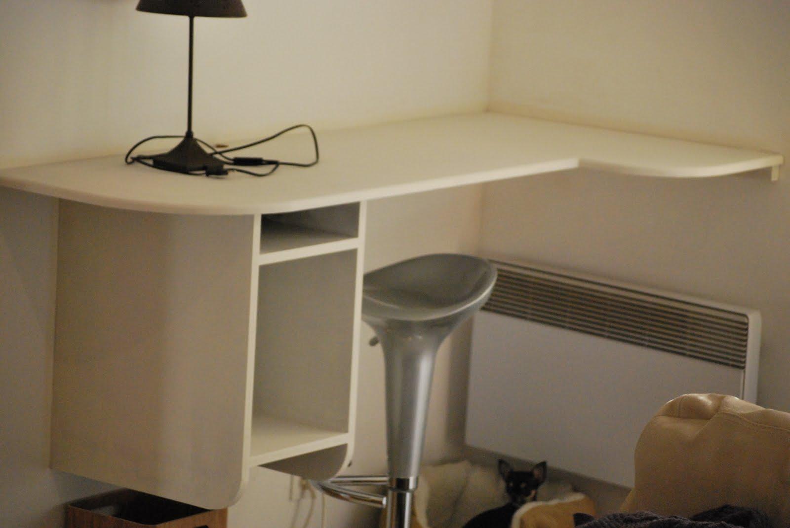 ordinateur de bureau pas cher neuf 28 images achetez en gros pas cher mp3 haut parleurs en. Black Bedroom Furniture Sets. Home Design Ideas