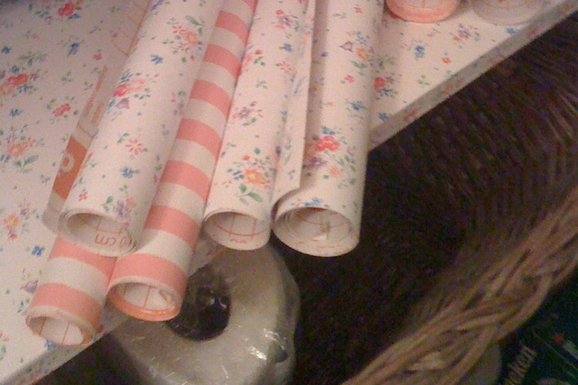 24 homes pink closet roze bergkast - Idee bergkast ...