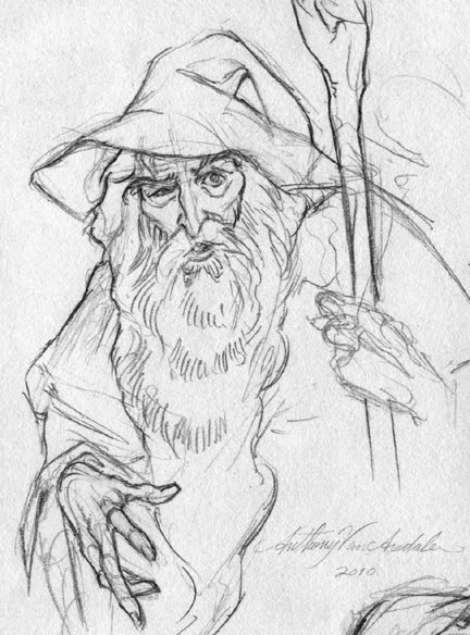 dwarf lord of the rings drawing images galleries with a bite