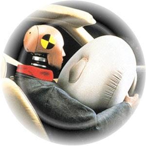 enfermagem pr hospitalar contus o mioc rdica produzida pelo airbag. Black Bedroom Furniture Sets. Home Design Ideas