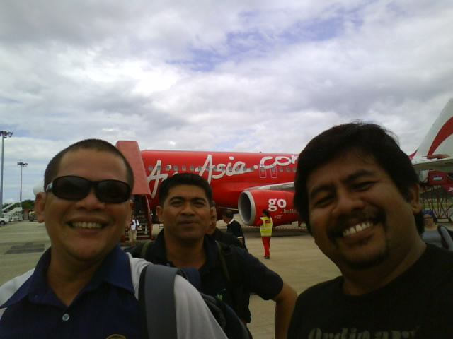 Nestle @ Sabah