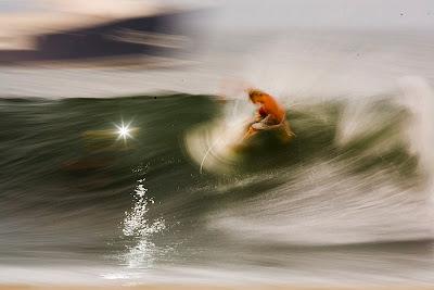 http://4.bp.blogspot.com/_DVneKk5OET8/Rq244fPjbeI/AAAAAAAABdQ/T7KtIX_GeBg/s400/velocidad+surf.jpg